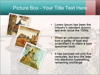 0000086687 PowerPoint Template - Slide 17