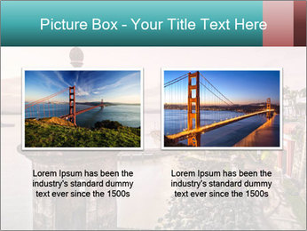 0000086687 PowerPoint Template - Slide 18