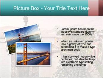 0000086687 PowerPoint Template - Slide 20