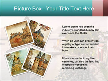 0000086687 PowerPoint Template - Slide 23