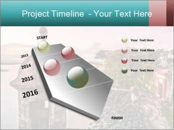 0000086687 PowerPoint Template - Slide 26