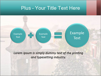 0000086687 PowerPoint Template - Slide 75