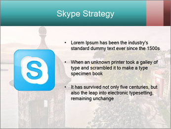 0000086687 PowerPoint Template - Slide 8