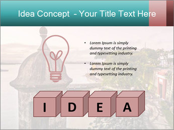 0000086687 PowerPoint Template - Slide 80