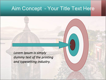 0000086687 PowerPoint Template - Slide 83