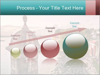0000086687 PowerPoint Template - Slide 87