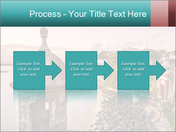 0000086687 PowerPoint Template - Slide 88