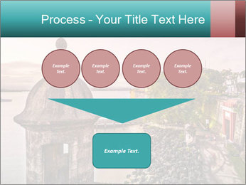 0000086687 PowerPoint Template - Slide 93