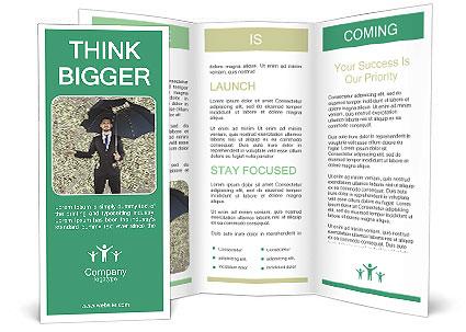 0000086688 Brochure Templates
