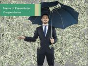 0000086688 PowerPoint Template