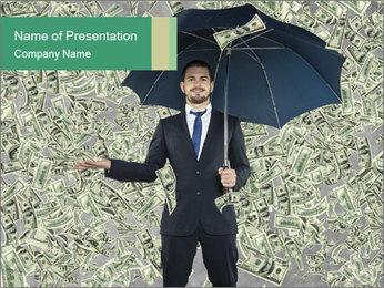 0000086688 PowerPoint Templates - Slide 1