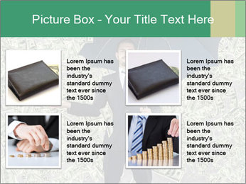 0000086688 PowerPoint Templates - Slide 14