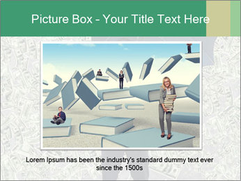 0000086688 PowerPoint Templates - Slide 16