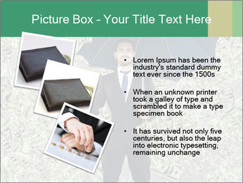 0000086688 PowerPoint Templates - Slide 17