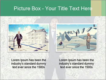 0000086688 PowerPoint Templates - Slide 18