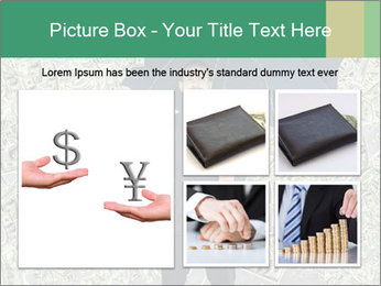 0000086688 PowerPoint Templates - Slide 19