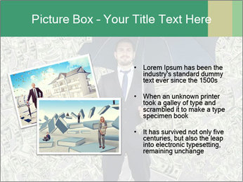 0000086688 PowerPoint Template - Slide 20