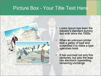 0000086688 PowerPoint Templates - Slide 20