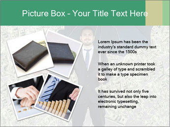 0000086688 PowerPoint Template - Slide 23