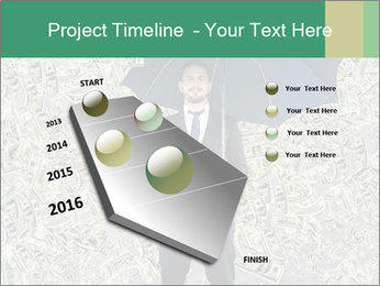 0000086688 PowerPoint Templates - Slide 26