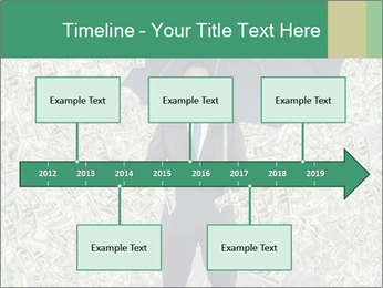 0000086688 PowerPoint Templates - Slide 28