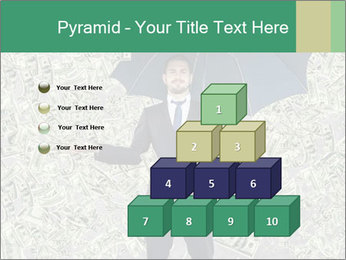0000086688 PowerPoint Template - Slide 31