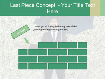 0000086688 PowerPoint Template - Slide 46