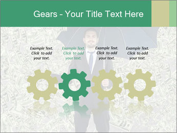 0000086688 PowerPoint Template - Slide 48