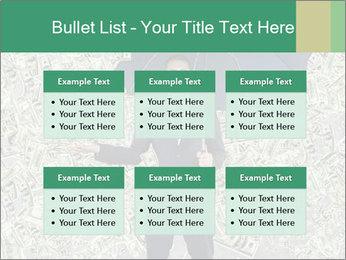 0000086688 PowerPoint Templates - Slide 56