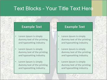 0000086688 PowerPoint Templates - Slide 57