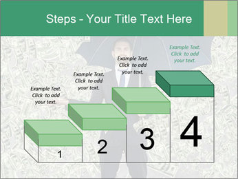 0000086688 PowerPoint Templates - Slide 64