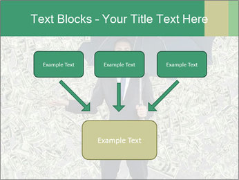 0000086688 PowerPoint Templates - Slide 70
