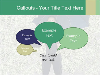 0000086688 PowerPoint Templates - Slide 73