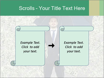 0000086688 PowerPoint Templates - Slide 74