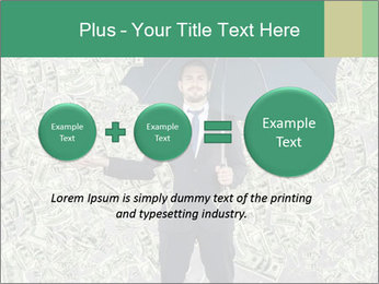 0000086688 PowerPoint Template - Slide 75