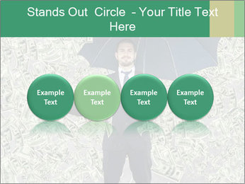 0000086688 PowerPoint Templates - Slide 76