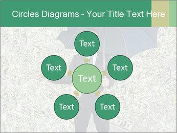 0000086688 PowerPoint Templates - Slide 78