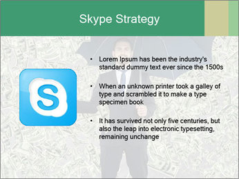 0000086688 PowerPoint Templates - Slide 8