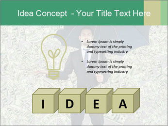 0000086688 PowerPoint Templates - Slide 80