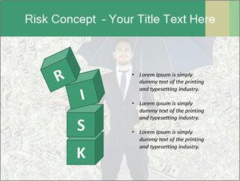 0000086688 PowerPoint Templates - Slide 81