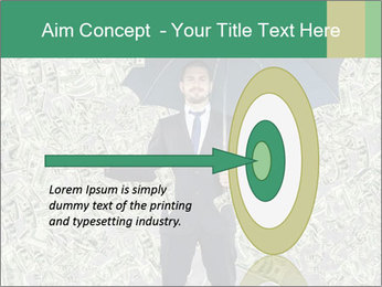0000086688 PowerPoint Templates - Slide 83