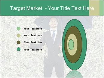 0000086688 PowerPoint Templates - Slide 84