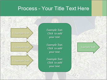 0000086688 PowerPoint Templates - Slide 85