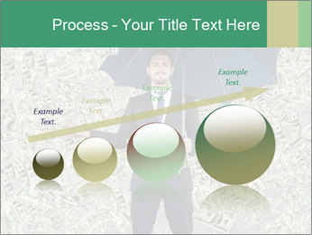 0000086688 PowerPoint Templates - Slide 87