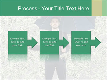 0000086688 PowerPoint Templates - Slide 88