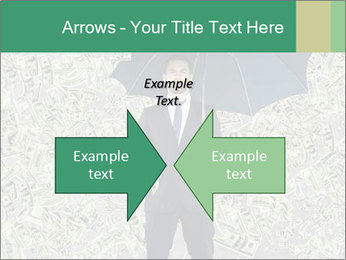 0000086688 PowerPoint Templates - Slide 90