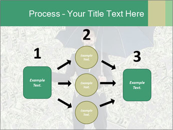 0000086688 PowerPoint Templates - Slide 92