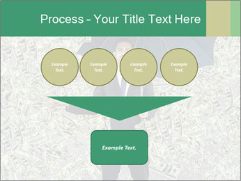 0000086688 PowerPoint Templates - Slide 93