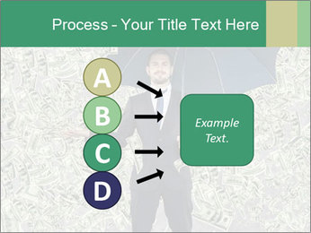 0000086688 PowerPoint Templates - Slide 94