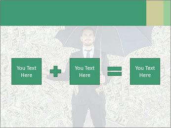 0000086688 PowerPoint Templates - Slide 95